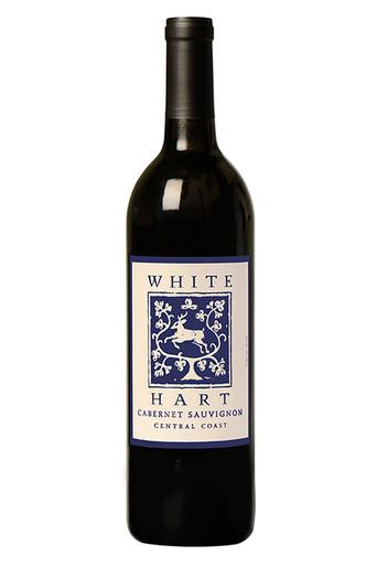 White Hart Cabernet Sauvignon