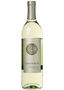 Canyon Road Sauvignon Blanc