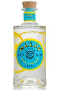 Malfy Gin