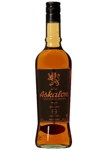 Askalon Brandy