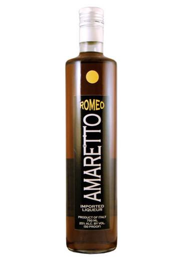 Romeo Amaretto