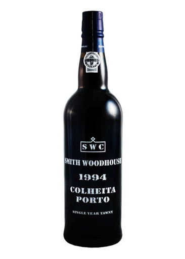 Smith Woodhouse Colheita 1994 Vintage Port