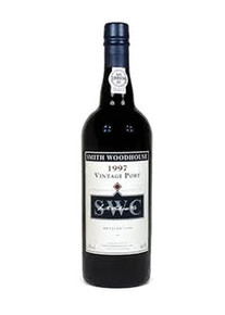 Smith Woodhouse 1997 Vintage Port