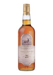 Glen Garioch 21 Years Old