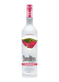 3 Olives Watermelon