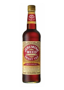 Jeremiah Weed Sweet Tea