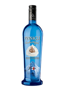 Pinnacle Chocolate Whipped