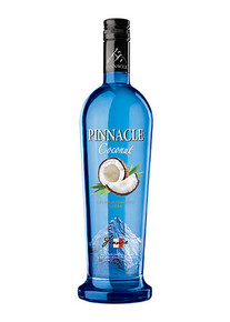 Pinnacle Coconut