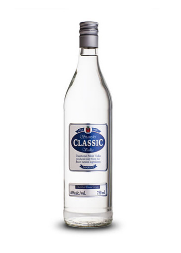 Stawski Classic