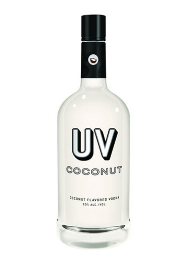 UV Coconut