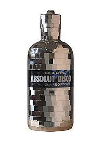 Absolut Special Edition