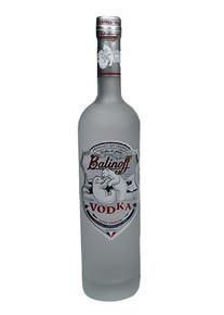 Balinoff