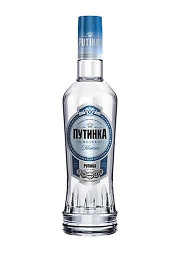 Putinka Soft