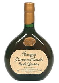 Prince De Conde Reserve