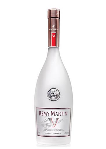 Remy Martin V 750