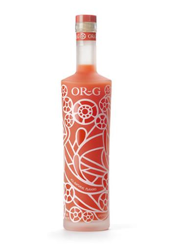 Or-G Liqueur