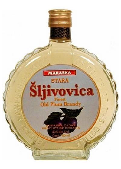 [Image: maraska_sljivovica_750__77396.1339608696.1280.1280.jpg]