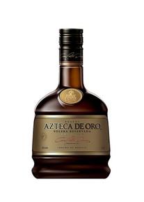 Azteca De Oro