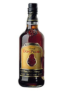 Don Pedro Brandy 1.75L