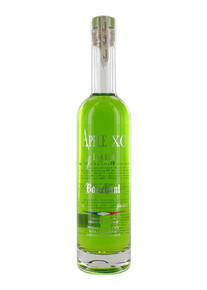Bauchant Apple XO Liqueur