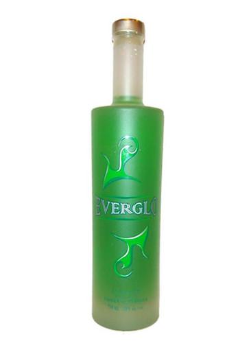 Everglo Liqueur