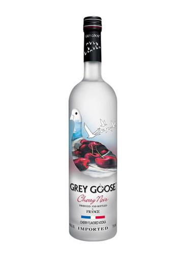 Grey Goose Cherry Noir