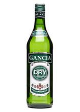 Dry Vermouth Brands