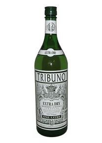 Tribuno Sweet Vermouth