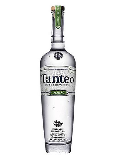Tanteo Jalapeno