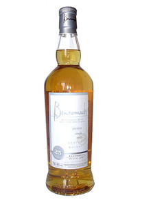 Benromach 25 Year