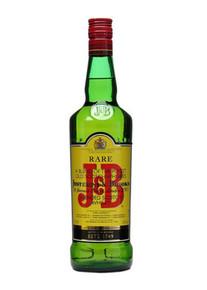J&B 750
