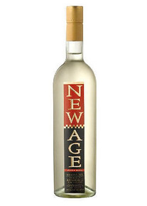 Newage White Blend