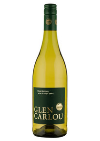 Glen Carlou Chardonnay