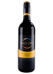 Black Opal Shiraz