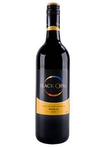 Black Opal Shiraz