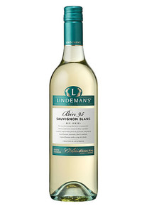 Lindemans Sauvignion Blanc