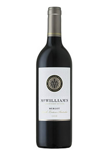 McWilliams Merlot
