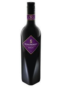 Rosemount Merlot