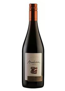 Anakena Pinot Noir