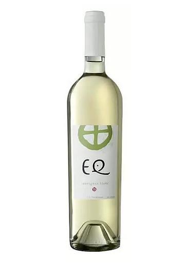 EQ Sauvignon Blanc