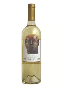 Penalolen Sauvignon Blanc