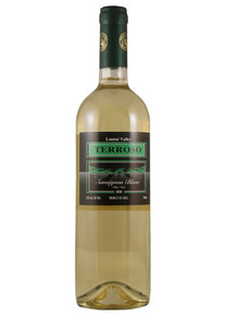 Terroso Sauvignon Blanc