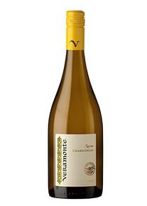 Veramonte Chardonnay