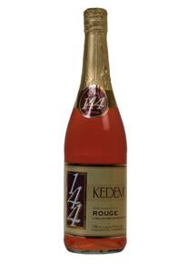 Kedem 144 Rouge
