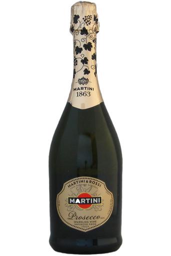 Martini rossi prosecco liquor barn for Vodka prosecco