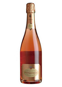 Philipponnat Reserve Rose
