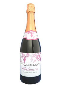 Riobello Pink Malvasia