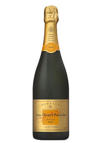 Veuve Clicquot Gold Label Brut