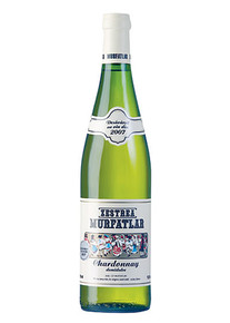 Murfatlar Chardonnay