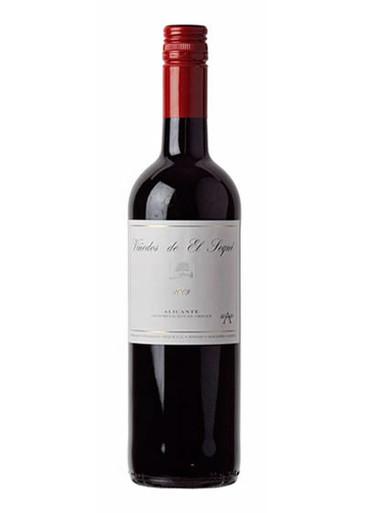 Artadi Vinedos De El Seque